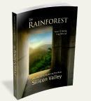 The Rainforest Book