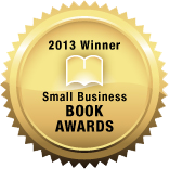 Small Business Book Awards 2013