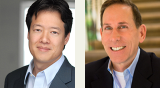 Victor W. Hwang and Greg Horowitt